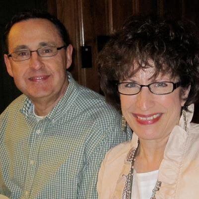 Charlie & Paula Coil